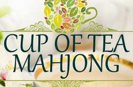 Cuo of Tea Mahjong